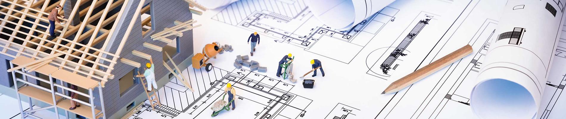ejendomsservice og haveservice
