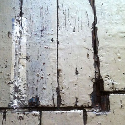 renovation af trægulve